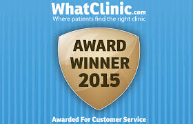 award winnwer surgery